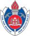 NSW Fire Bridgade